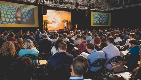 The Why of Impact Investing, Millennials and the Last Word at #SOCAP16 | Impact Alpha | Social Finance Matters (investing and business models for good) | Scoop.it