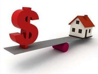 Check all the legal documents before making investments in property | Investment | Scoop.it