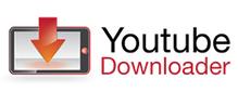 Youtube Downloader - Gratis muziek en HD video's downloaden! | PC vaardigheden | Scoop.it