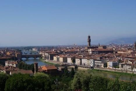 Descubriendo… La Toscana II (Italia) | Descubriendo... La Toscana | Scoop.it