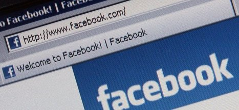 3 Serious Facebook Security Holes You Didn't Know About | Jeff Morris | Scoop.it
