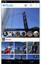 Cluster Brings Simple Group Photo-Sharing To Android - TechCrunch | iCurateContent: Android | Scoop.it