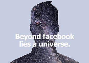 Trends  for 2013 - Look Beyond Facebook and Embrace Fragmentation by Lori Lewis | Radio In The Social Digital Space | Scoop.it
