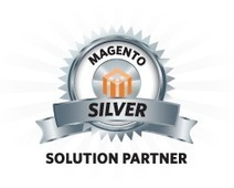 Increase your success with the help of Magento Expert Consulting at magento.iovista.com | Increase your success with the help of Magento Expert Consulting at magento.iovista.com | Scoop.it