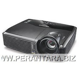 Projector Viewsonic PJD5213 | XGA 2700 Ansi Lumens | rajakabel | Scoop.it