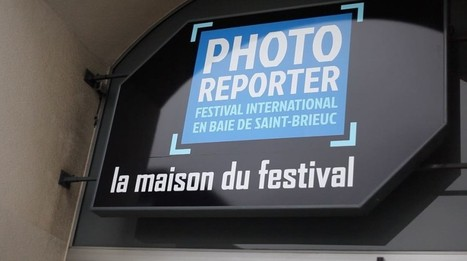 Photoreporter festival reconsiders goals after financial struggles » British Journal of Photography | Photography Now | Scoop.it