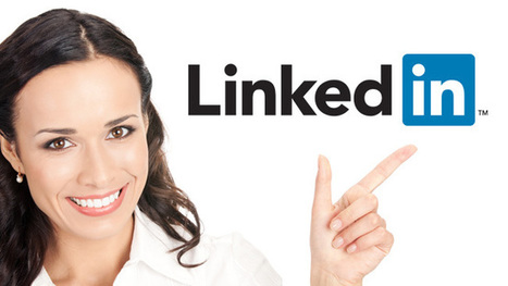 Conseils marketing: Parlez-vous LinkedIn? | Marketing, e-marketing, digital marketing, web 2.0, e-commerce, innovations | Scoop.it