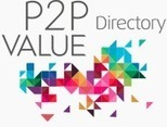 Launching the Directory of Commons Based Peer Production | CBPP directory (beta) | Peer2Politics | Scoop.it