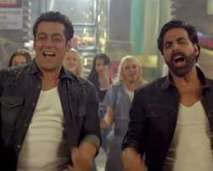 'Fugly' title song starring Akshay Kumar, Salman Khan | News Nation | Entertainment News | Scoop.it