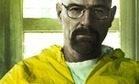 Le piratage a aidé à populariser Breaking Bad, selon son créateur | Archivance - Miscellanées | Scoop.it
