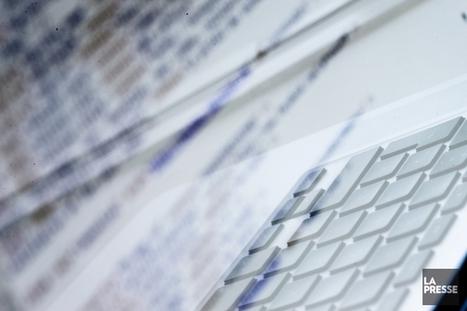 Les technologies financières se portent bien à Montréal | Martin Vallières | Affaires | Marketing your technologies around the world | Scoop.it