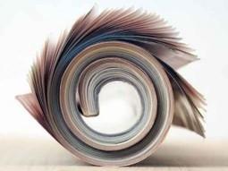 Gestion documentaire, GED et ECM | Enterprise content management | Scoop.it