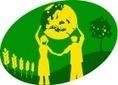Plan européen Viande Ovine : Reconnaître et défendre des éleveurs ovins européens – Coordination Européenne Via Campesina   Alter Tierra: Agroécologie & Agriculture   Scoop.it