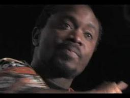 Petna Ndalika: «Nous devons faire valoir le cinéma Congolais» | CONGOPOSITIF | Scoop.it