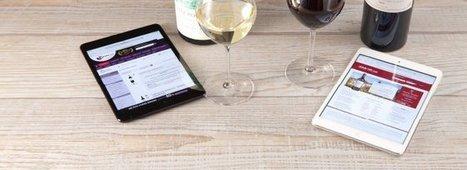 Achat de vin sur Internet: le classement des meilleurs sites | Le vin quotidien | Scoop.it