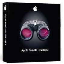 Apple Remote Desktop v3.7.1 MacOSX Free Download   MYB Softwares   MYB Softwares, Games   Scoop.it