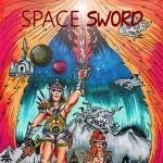 Space Sword ! Le jeu de rôle avec des barbares de l'espace | Jeux de Rôle | Scoop.it