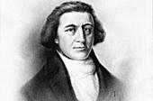 Robert Gray, privateer  Oregon History Project | TerroirOR | Scoop.it