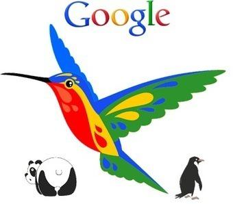 8 Consejos Para Mantener y Aumentar la Clasificación su Sitio Web en los Resultados de Búsqueda Después de Google Hummingbird ~ Soluciones Web para pymes | Soluciones Web para Pymes | Scoop.it