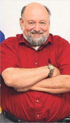 Robert J. Swartz: ´Enseñar a pensar a los niños les hace mejores ... - levante.emv.com | Destrezas del pensamiento | Scoop.it