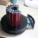 Homebrew Cray-1A | << nekoj stvari | | Scoop.it