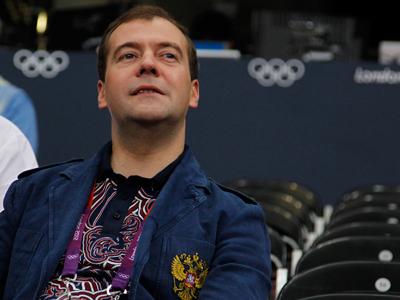 Medvedev: Libya has influenced our position on Syria — RT - #Libya #Gaddafi #Saif #Syria #Assad #Russia | Saif al Islam | Scoop.it