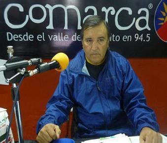 Argentina / EL PODER MEGAMINERO: CIERRAN CANAL DE TV POR CUBRIR LUCHA CONTRA LA MEGAMINERÍA | MOVUS | Scoop.it