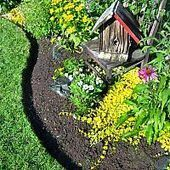 My brother is a pro gardener and many moons ago, he shared how he prof…   Outside Ideas   Scoop.it
