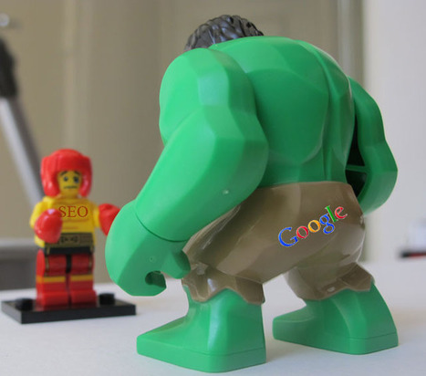 Fake Emails Regarding  Google Webmaster Tools Unnatural Links | SEO Tips, Advice, Help | Scoop.it