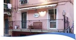 Rooms for rent Manarola - Ca De Baran | Hotel Cinque Terre | Scoop.it