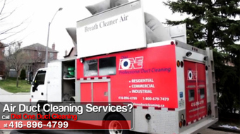 Duct Cleaning Guide [licensed for non-commercial use only] / Cleaning of Furnace Air Ducts: Experience a Better You | Duct Cleaning | Scoop.it