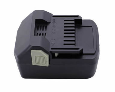 HITACHI BSL 1815X Drill Battery, Power Tool Battery for HITACHI BSL 1815X | UK Cordless Drill Battery Store | Scoop.it