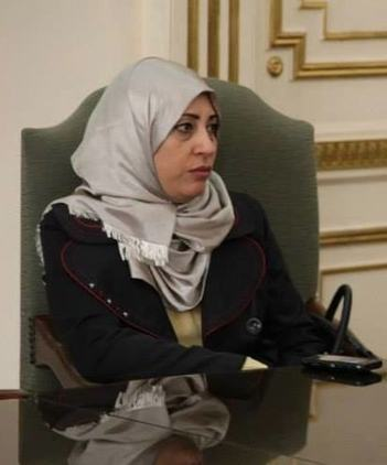 Only in Libya »»» No investigation for bomb-in-a-bag congresswomen - Who can blame her? | Saif al Islam | Scoop.it