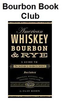 The Economics of Pappy Van Winkle | Bourbon | Scoop.it