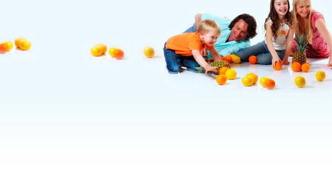 El deportista profesional y los alimentos - Deporte - Alimentación | el ambito del deporte | Scoop.it