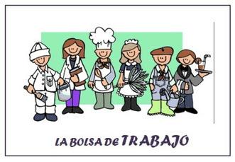 La Bolsa de Trabajo Cantabria | Restaurante bar en Noja EL CINE | Bolsa de trabajo para Cantabria | Scoop.it