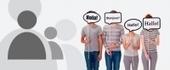 ¿Será que me vuelvo bilingüe? | Educación y Nuevas metodologías | Scoop.it