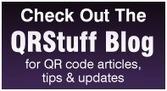 QR Stuff   HCS_QR Codes for Elementary Classrooms   Scoop.it