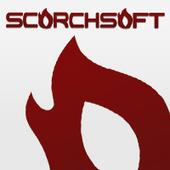 Test and Improve slow website connection requests / SSL handshaking - Scorchsoft Web Development Birmingham   Digital   Scoop.it