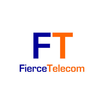 Windstream automates cloud provisioning with new tool - FierceTelecom | cloud services brokerage | Scoop.it