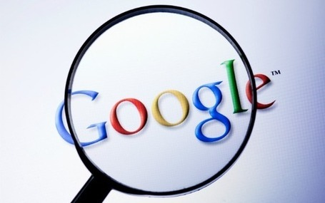 10 Google Search Tricks You Might Not Know | More TechBits | Scoop.it