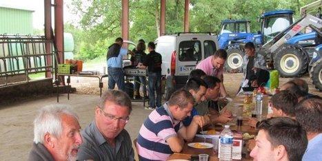 « Plus de prix, moins de normes » | Agriculture en Dordogne | Scoop.it