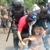 Brazil Violently Ousts Indigenous Village Ahead of World Cup | Mídia no Brasil | Scoop.it