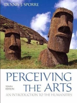 testbankdoctor@gmail.com: Test Bank Perceiving the Arts An Introduction to the Humanities 10th Edition Sporre ISBN-10: 0205096557 ISBN-13: 978-0205096558 | Test Banks | Scoop.it