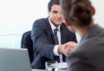 Réseau entreprendre : 790 entrepreneurs accompagnés en 2012 | COURRIER CADRES.COM | Entreprendre autrement | Scoop.it