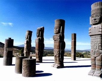 Los 4 acuerdos de la sabiduría Tolteca | Conscious evolution | Scoop.it