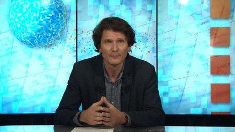 Olivier Passet, Ce que coûtent à la France les paradis fiscaux | Ou va l'economie ? Reflexions pour une nouvelle donne. | Scoop.it