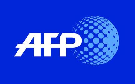 L'AFP lance ses comptes Tumblr et Twitter Photo | Les stratégies de la presse sur les réseaux sociaux | Scoop.it