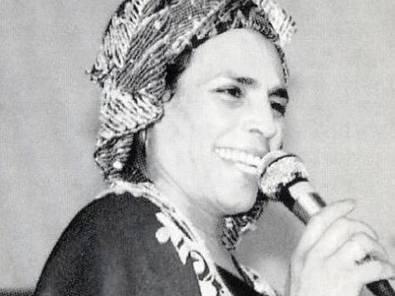 Les 2 et 3 mai à Saïda : Hommage posthume à Cheikha Djenia   El Watan (Algérie)   Kiosque du monde : Afrique   Scoop.it