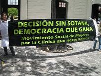 Blog Sin Dioses: ¡Bien ido Ordoñez!: Destituido el mayor inquisidor de Occidente | Religiones. Una visión crítica | Scoop.it